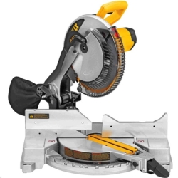 Rental store for MITRE SAW, 12  SLIDING COMPOUND in Mishawaka IN