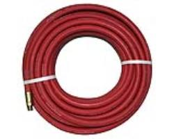Rental store for HOSE, AIR 1 4  X 50 in Mishawaka IN