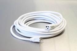 Rental store for CORD, EXT. WHITE 50 , 12-3 in Mishawaka IN