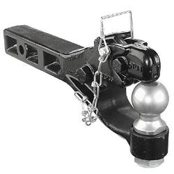 Rental store for HITCH, PINTLE SLIDE MOUNT in Mishawaka IN