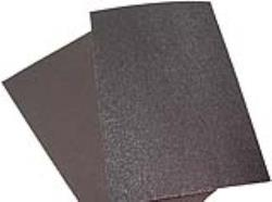 Rental store for .PAPER, SAND 12 X18  60 GRIT in Mishawaka IN