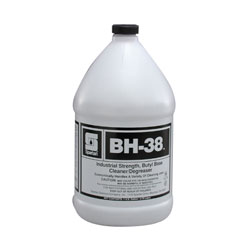 Where to find .CLEANER, BH38 1-GAL in Mishawaka