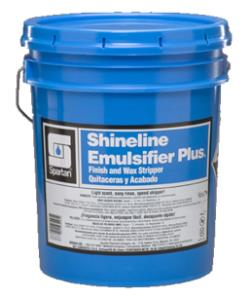 Rental store for .STRIPPER, SHINELINE 5-GAL in Mishawaka IN