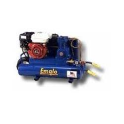 Rental store for COMPRESSOR, AIR GAS 1.5 HP in Mishawaka IN