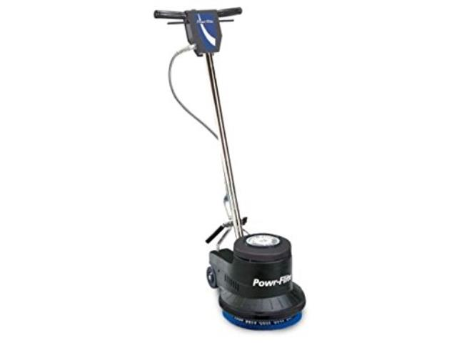 Scrubber floor 13 inch rentals mishawaka in where to rent for 13 inch floor buffer