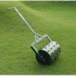 Rental store for AERATOR, LAWN 300 LB. TOWABLE in Mishawaka IN