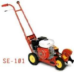 Rental store for EDGER, LAWN in Mishawaka IN