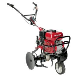 Rental store for TILLER, HONDA ROTO MID-TINE in Mishawaka IN