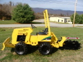 Rental store for TRENCHER, 43 HP, 48 X7 in Mishawaka IN