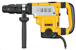 Rental store for HAMMER, DRILL CHIP SDS  DEWALT in Mishawaka IN