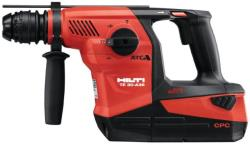 Rental store for HAMMER, CORDLESS DRILL CHIP SDS  HILTI in Mishawaka IN