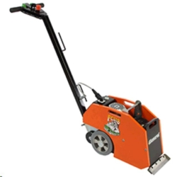 Rental store for FLOOR STRIPPER, AUTOMATIC in Mishawaka IN